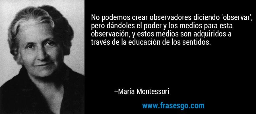 Montessori Y Abordaje De Conflictos Ana Beaumont